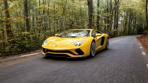 what is the price of lamborghini aventador gst impact lamborghini aventador s price slashed by rs 1 crore