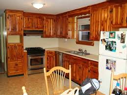 how much are new kitchen cabinets how much does it cost to replace kitchen cabinets bloomingcactusme