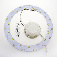 circular fluorescent light bulbs home lighting 35 circular fluorescent light bulbs circular