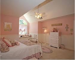 idee de chambre fille idee deco chambre fille chambre enfant deco