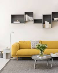 livingroom inspiration 316 best muuto living room inspiration images on