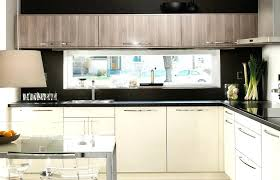 ikea kitchen design services ikea kitchen design davidarner com