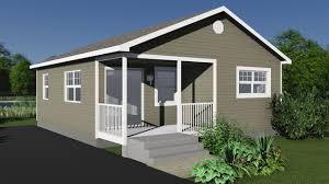 Modular Home Designs Modular Bungalow Homes Floor Plan Bungalow Housebungalow House