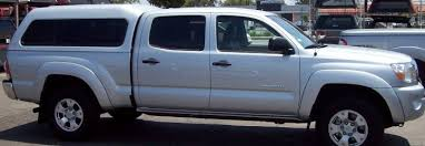 toyota tacoma shell for sale cer shells car and truck aftermarket parts and