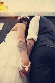 100 wedding couple tattoos country couple tattoos tattoo