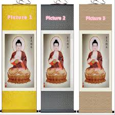 Buddhist Decor Compare Prices On Buddha Decoration Online Shopping Buy Low Price