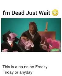 Freaky Sex Memes - tse3 mm bing net th id oip f7uaxqzhy7tw5bjmzjlltgh