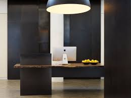 kitchen 40 cool office decor ideas awesome office desks of
