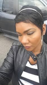 386 best beauties images on pinterest black hairstyles pixie