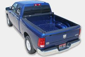2003 Dodge 3500 Truck Bed - truxedo lo pro qt soft roll up truck bed tonneau covers for 1994
