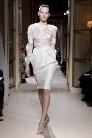 giambattista valli fashion designers profile efashion sp