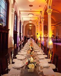 modern centerpieces modern wedding centerpieces martha stewart weddings