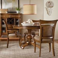 la home decor home furniture in baton rouge la oliviasz com home design decorating