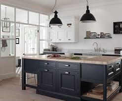 kitchen design nottingham kitchen solutions kitchen solutions expert kitchen designers in