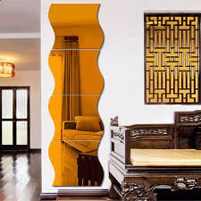 wholesale mirror wall stickers buy cheap mirror wall stickers
