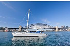 christmas cruises aussie magic any boat