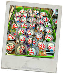 halloween treats eyeball cake pops this mama u0027s life