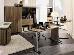 Beautiful Home Offices 28 Beautiful Home Offices D 233 Cor Inspiration Beautiful