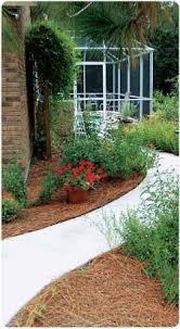 florida yards gardening guide