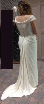 vivienne westwood wedding dress vivienne westwood wedding dress your opinion wedding forum