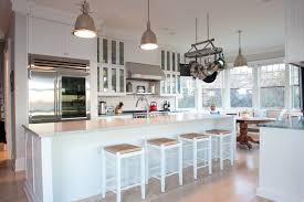 wonderful coastal inspired kitchen stainless steel range hood