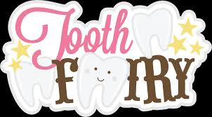 Tooth Fairy Meme - tooth fairy title svg scrapbook title tooth fairy svg file for