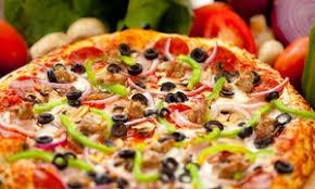 pizza mustang mustang pizza deals coupons in mustang ok livingsocial
