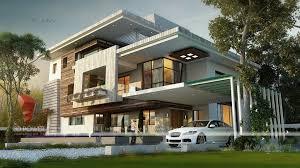 home design ultra modern home designs bungalow exterior where