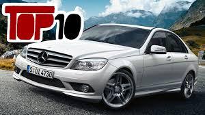 lexus suv under 10000 top 10 luxury sedans for under 20 000 in 2015 youtube