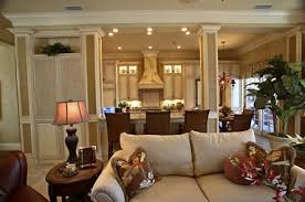 home interiors usa home designing ideas