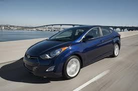 2011 hyundai accent review 2011 hyundai elantra review