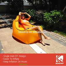 Intex Inflatable Sofa With Footrest by Inflatable Chair Inflatable Chair Suppliers And Manufacturers At