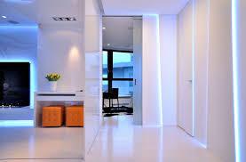 Home Interior Design Led Lights Interior Elegant Design Ideas Of Apartment Home Interiors