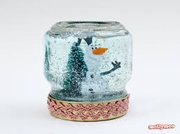 best 25 kids snow globe craft ideas on pinterest diy snow globe