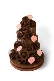 cake city yummy tummy treats