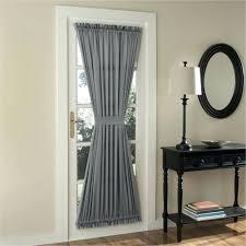 home design sliding glass door curtain best of fascinating decoration patio door curtain ideas sliding