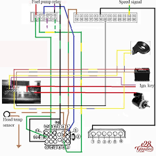 e28 wiring diagram diagram wiring diagrams for diy car repairs