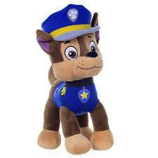 paw patrol vendita ebay