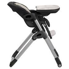 Eddie Bauer High Chair Target Graco Souffle High Chair Target