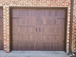 Soo Overhead Doors Cabot S Garage Door Service Krum