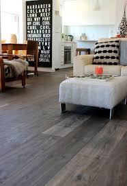 french grey recycled oak timber flooring french grey oak