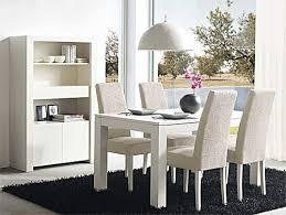 möbel stühle esszimmer esstische stühle und esszimmer möbel mediterranean living