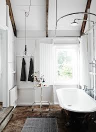 Modern Country Style Bathrooms Theluxclub Luxury Estates Pinterest Rustic Bathrooms