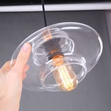high quality hanging light bulb promotion shop for high quality