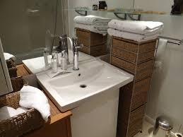 posh modern luxury bathroom apinfectologia org