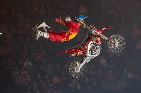 freestyle motocross tickets the nuclear cowboyz are coming to orlando march 8 u0026 9 mommy has