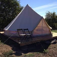 upstate glamping at gatherwild ranch yurts for rent in