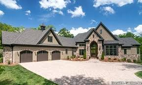luxury ranch house plans for entertaining luxury ranch home designs outstanding and luxury ranch house plans
