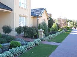 Small Front Garden Ideas Australia Landscaping Ideas Front Yard Australia The Garden Inspirations