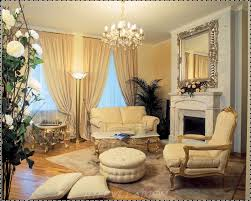 living room comely design ideas of curtain styles for living